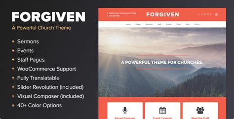 edin wordpress themes free premium templates creative