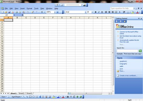 Make Graph Paper In Excel - make graph paper in excel 2013 how to add rule lines or
