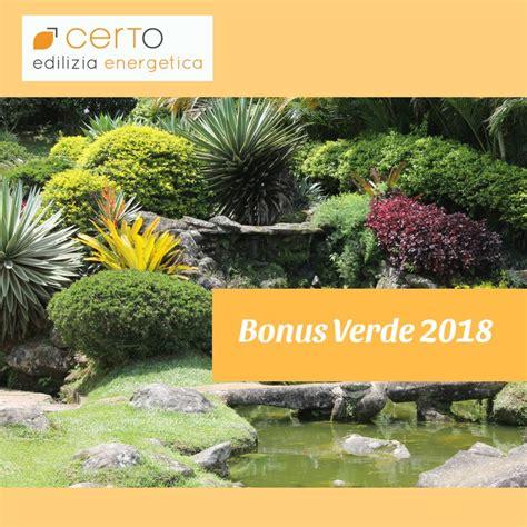 sistemazione giardini privati sistemazione giardino privato te26 pineglen