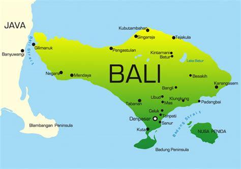 peninsula resort bali map best stays in bali bukit peninsula zooming way out
