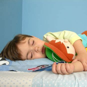 getting toddler to sleep in own bed how to get your child to sleep in their own bed