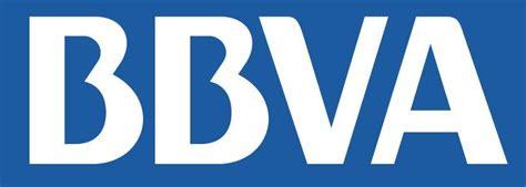 banco bvva c 243 mo confiar en el bbva y ser robado en el intento