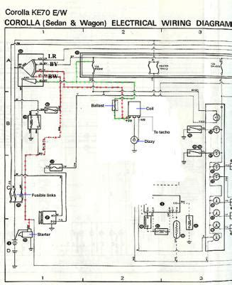 11 ke70 radio wiring diagram skill set reading