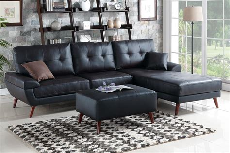 sectional sofa los angeles leather sectional sofa los angeles sofa leather sectional