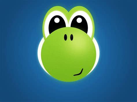 imagenes gratis bajar fondos de pantalla gamers para descargar gratis