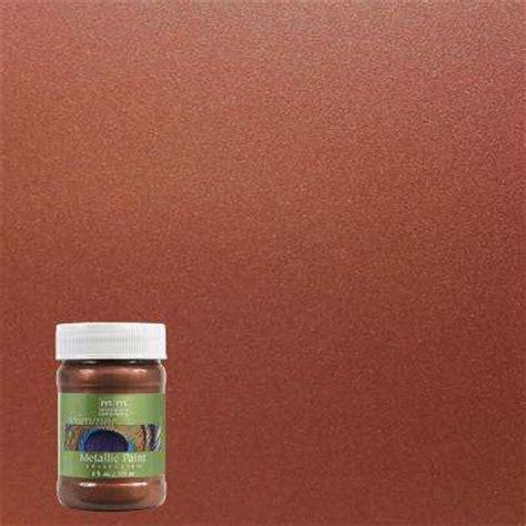 copper color paint copper color paint steval decorations