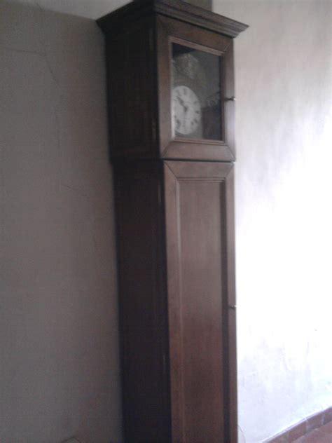 muebles a medida salamanca muebles a medida en salamanca carpinter 237 a francisco gonz 225 lez