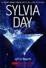 libro suplcame siete a 209 os para pecar day sylvia sinopsis del libro rese 241 as criticas opiniones quelibroleo