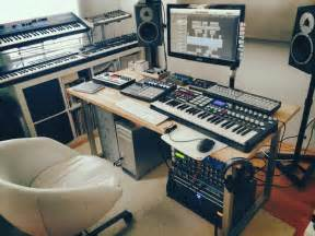 Best Small Home Recording Home Recording Studio Studio