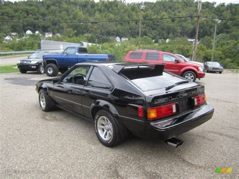 black 1984 toyota celica supra exterior photo 68528890