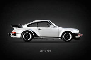 porsche turbo poster porsche 911 posters for sale
