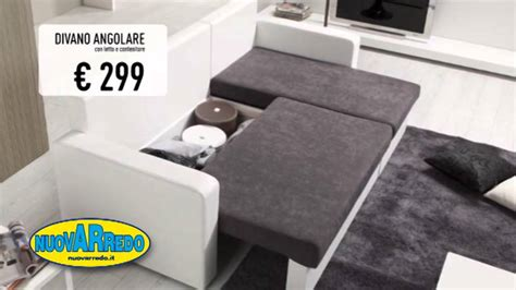 divani nuovarredo nuovarredo divano angolare2