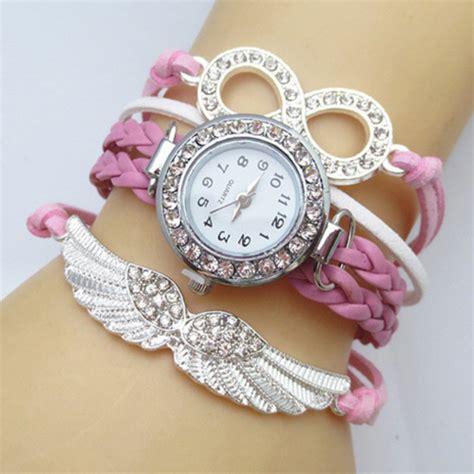 jewels watch jewelry fashion new cute cool preppy jewels jewelry watch fashion popular beautiful