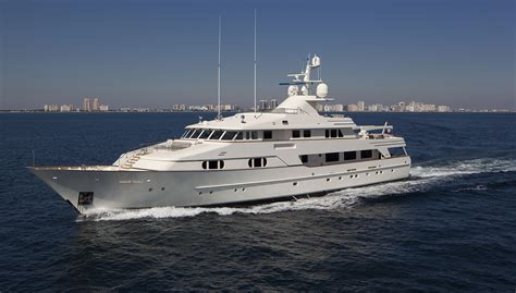 charter boat reality show below deck the reality show that chartered 5 yachts in 4