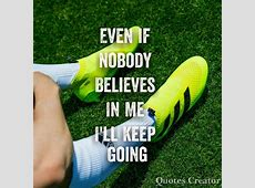 25+ best Inspirational soccer quotes on Pinterest | Soccer ... Inspirational Soccer Quotes