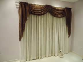 Kitchen Curtains At Jcpenney by Decora Hogar Cortinas Para Salas V 237 Deo Tendencias En