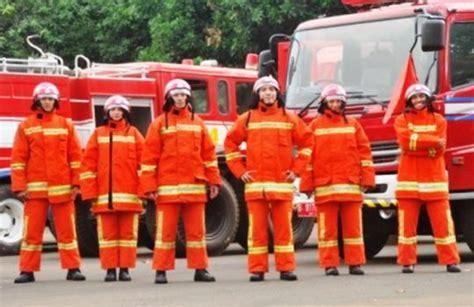 kata kata motivasi pemadam kebakaran kalimat bijak damkar
