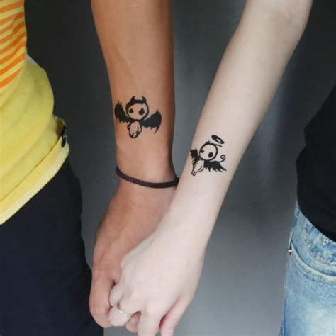 romantic couples tattoos 40 s day tattoos ideas tattoos