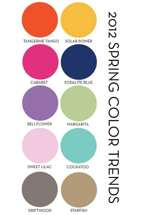 interesting color combinations 8 best interesting color names images on pinterest color