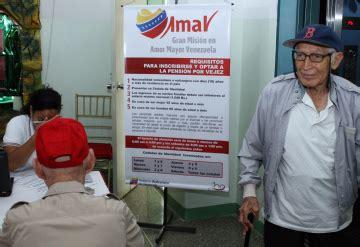 Amor Mayor Mayo De 2016 | la plomada ejecutivo aprob 243 80 mil nuevas pensiones de la