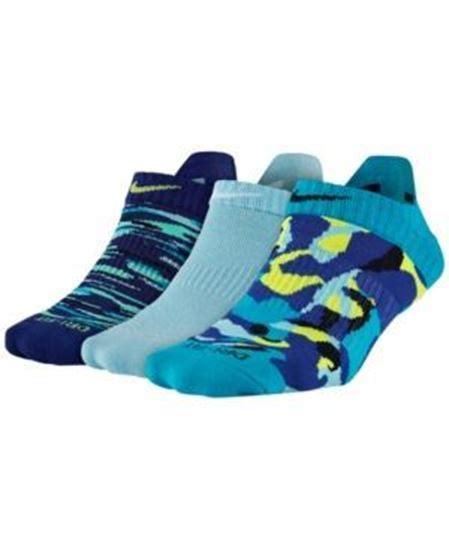 Nike Halftab 3 nike s dri fit graphic no show tab 3 pack sock johnny mac s sporting goods