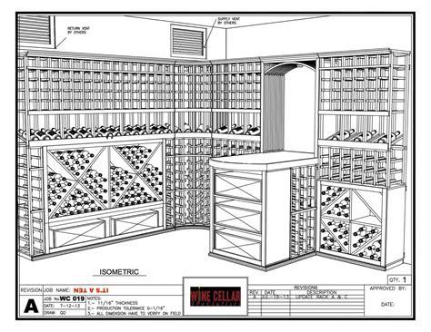 house plans with wine cellar superb wine cellar plans designs 4 chicago basement wine