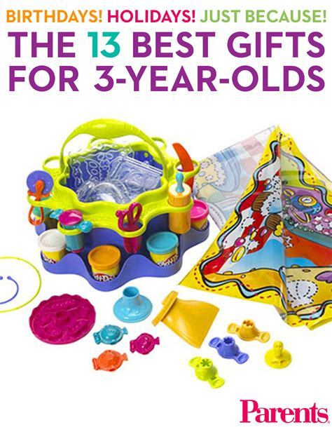 gift for 3 year baby best gifts for 3 year olds unique gifts