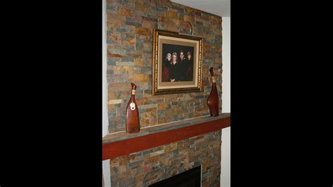 Terracotta Fireplace product realstone systems