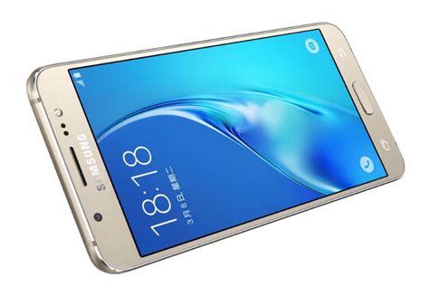 Samsung J5 Or J7 samsung galaxy j7 2016 and galaxy j5 2016 officially