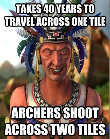Civilization Memes - image result for sid meier s civilization memes civ 5 pinterest civilization and memes