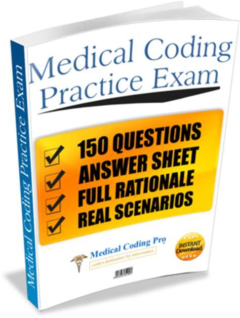 coding answer cpc