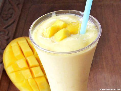 cara membuat whipped cream untuk milkshake resep minuman sederhana untuk hari spesial reseponline info