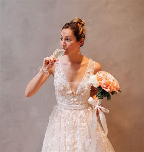 Bridal Wedding Dresses Shopping by I Said Yes To The Dress Bhldn Houston Bridal Salon