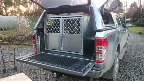 truck bed dog crate truck bed dog crate dog cage truck bed noten animals