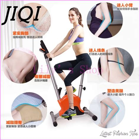 5 weight loss exercises exercise bike for weight loss latestfashiontips