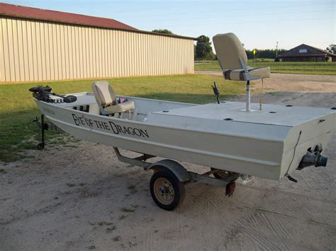 jet jon boat for sale lowe boat for sale from usa