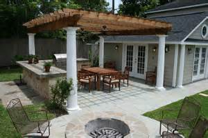 fabulous pergola kits decorating ideas images in patio
