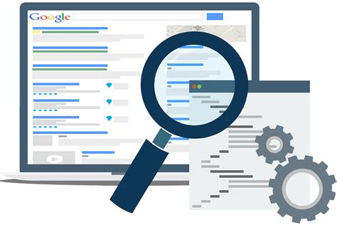 Site Search Optimization by Search Engine Optimization Seo Pd M