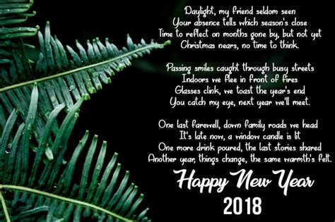 happy new year songs check happy new year 2018 music