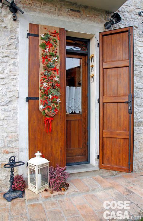 decorare una porta decorare una porta con forum arredamento it come