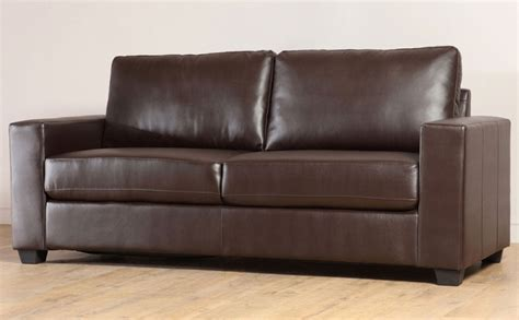 mission brown leather sofa 17 best images about interior design for on