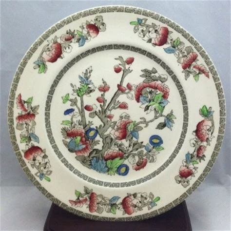 identify pattern vintage johnson brothers 17 best images about favorite dinnerware on pinterest