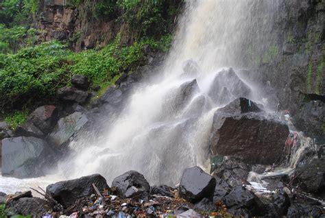 imagenes fuentes naturales de agua sos por fuentes naturales de agua nery garc 237 a
