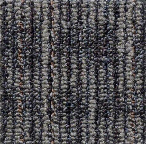 philadelphia contract flooring buy mesh weave by shaw philadelphia contract