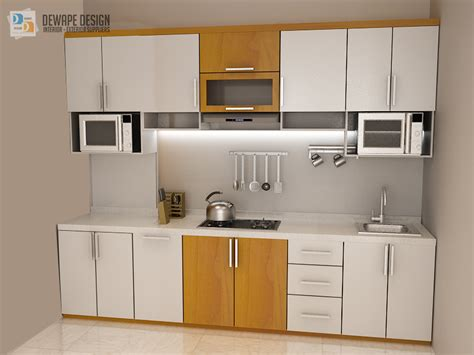 kitchen set pic kitchen set dapur minimalis malang kitchen set di malang