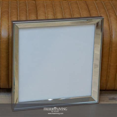 Bilderrahmen Mit Uhr 2904 by Spiegelrahmen Bilderrahmen Als Wechselrahmen F 252 R Ihre