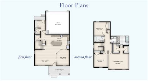 river place floor plan river place floor plan floor plans river place east