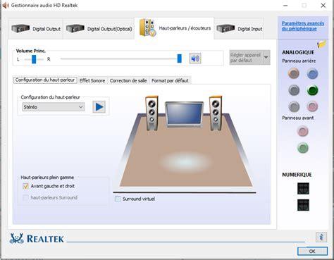 install windows 10 audio driver realtek drivers windows 10 gaming pc komplett