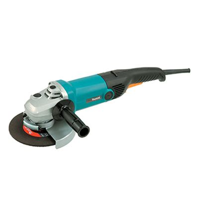 concrete tool rentals tool rental the home depot