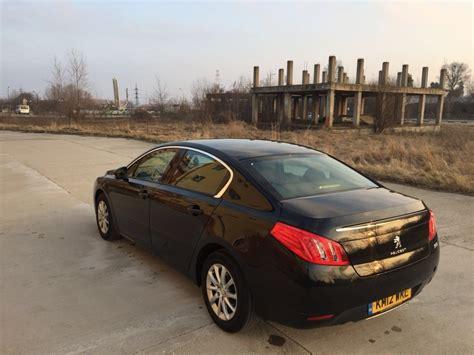 peugeot 508 interior 2012 plafon interior peugeot 508 2012 berlina limuzina sedan